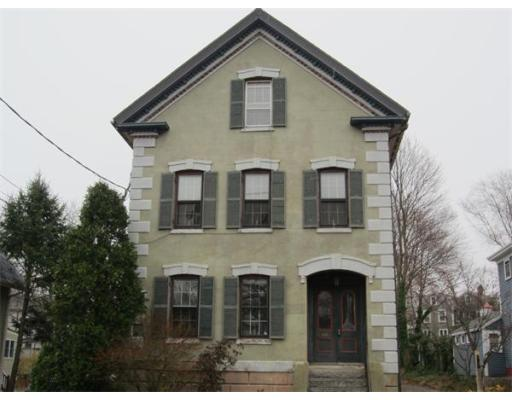 Additional photo for property listing at 33 Broadway  Rockport, Massachusetts 01966 Estados Unidos