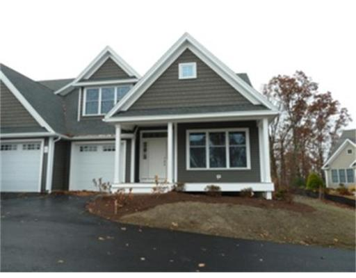 $549,900 - 3Br/3Ba -  for Sale in Amesbury