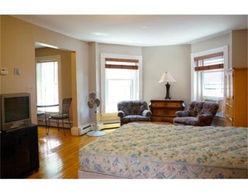 Additional photo for property listing at 218 Newbury Street 218 Newbury Street Boston, Massachusetts 02116 Estados Unidos