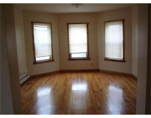 Rental Homes for Rent, ListingId:24364357, location: 5 Massasoit Road Worcester 01604