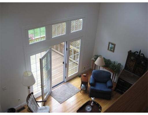 $428,000 - 2Br/3Ba -  for Sale in Rowley