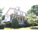 OPEN HOUSE at 21 Fairmount Ave in haverhill