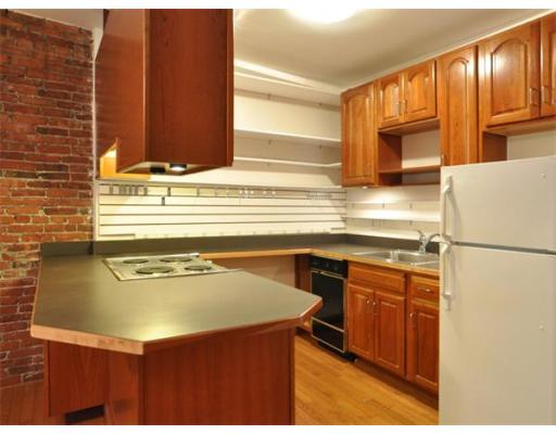 Property Of 337 Marlborough Street