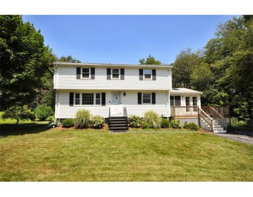 20  Grandview Road,  Billerica, MA