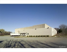 Lowell Massachusetts Industrial Real Estate