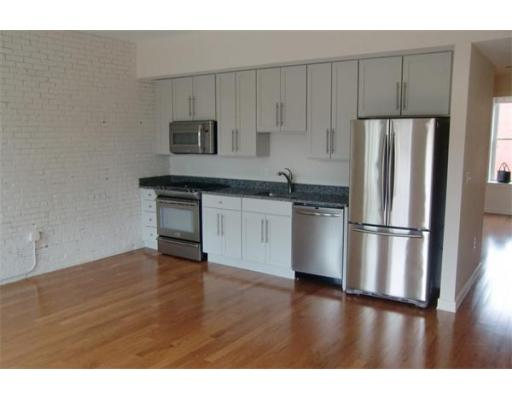 Additional photo for property listing at 59 Cooper Street 59 Cooper Street Boston, Massachusetts 02113 United States