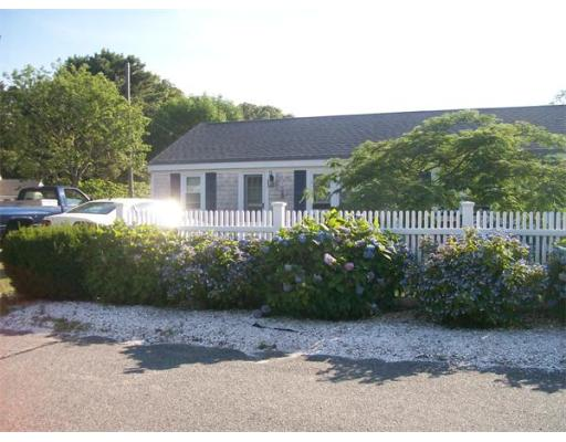 52  South Sea,  Yarmouth, MA