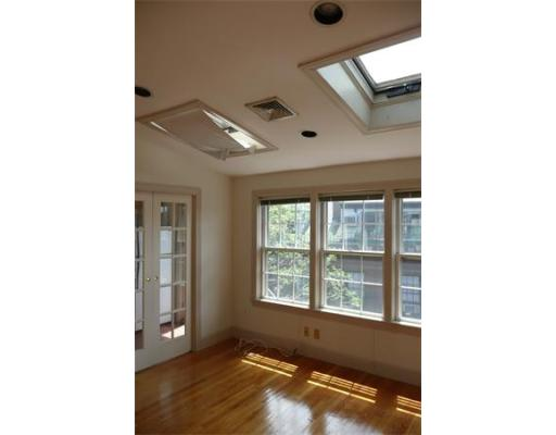 Additional photo for property listing at 3 Melrose Street  波士顿, 马萨诸塞州 02116 美国