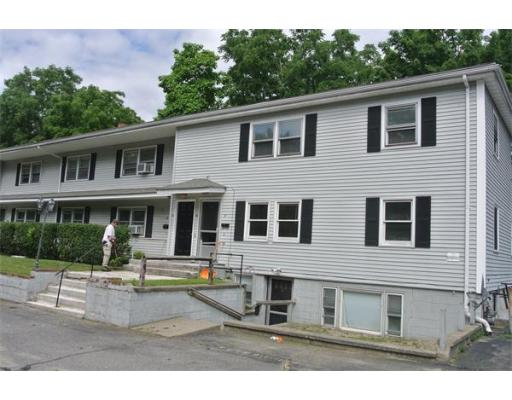 Rental Homes for Rent, ListingId:24668837, location: 59-63 Princeton Drive Chelmsford 01824