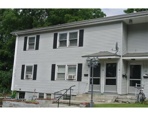 Rental Homes for Rent, ListingId:24668839, location: 59-63 Princeton Drive Chelmsford 01824