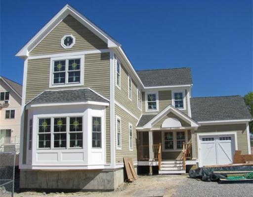 Boston MA Open Houses | Open Homes | CPC Open Houses, 