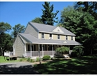 home for sale Groveland MA photo