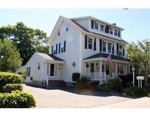 26  Maple St,  Wareham, MA