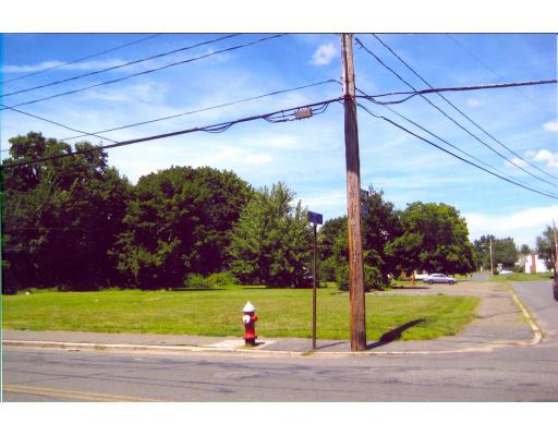 0-L22 South Street, Holyoke, MA 01040