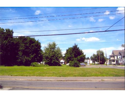土地,用地 为 销售 在 531 South Street 531 South Street Holyoke, 马萨诸塞州 01040 美国