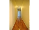 148 FAYWOOD AVE, EAST BOSTON, MA 02128  Photo 10