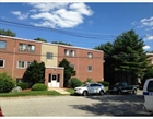 Brockton MA condominium for sale photo