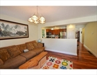 Worcester Mass condo for sale photo