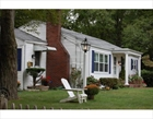 home for sale Brockton MA photo