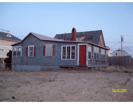 15  Reservation Terrace,  Newburyport, MA
