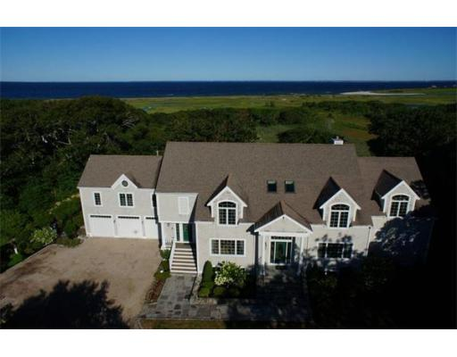 House for sale in 4 Tupelo Rd , Falmouth, Barnstable