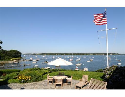 $5,995,000 - 11Br/12Ba -  for Sale in Barnstable