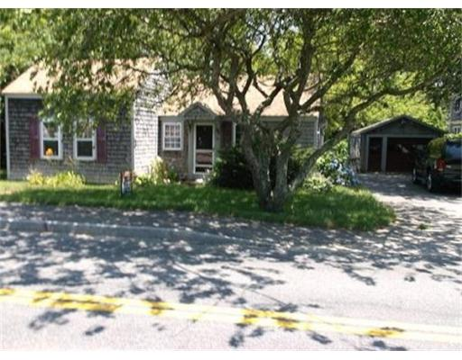 16  South St,  Yarmouth, MA