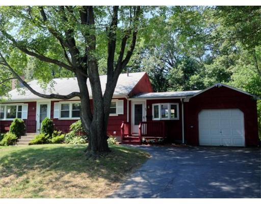 69 Bellefontaine Ave, Framingham, MA 01701