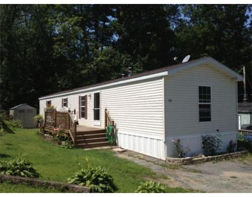 Real Estate for Sale, ListingId:24912331, location: 1790 Mass Ave Lunenburg 01462