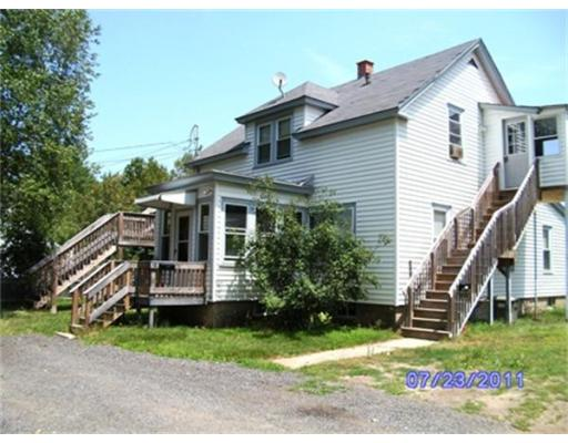 Rental Homes for Rent, ListingId:24956792, location: 20 Duval Winchendon 01475