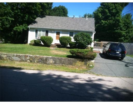 92  south leyden,  Brockton, MA