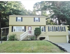 home for sale Grafton MA photo