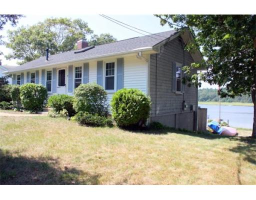 26  Sunset,  Wareham, MA