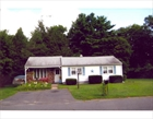 Granby MA real estate photo