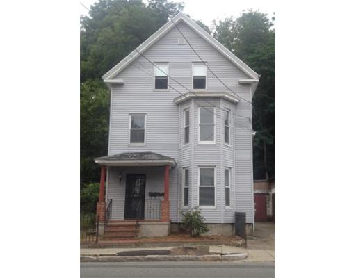 Rental Homes for Rent, ListingId:25046990, location: 183 River Street Haverhill 01832