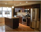 Ashland Mass condo for sale photo