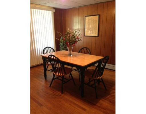 $169,000 - 1Br/1Ba -  for Sale in Haverhill