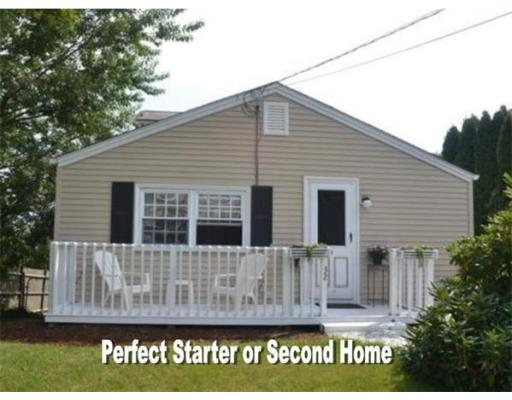 32 Asiaf Way, Plymouth, MA &nbsp02360