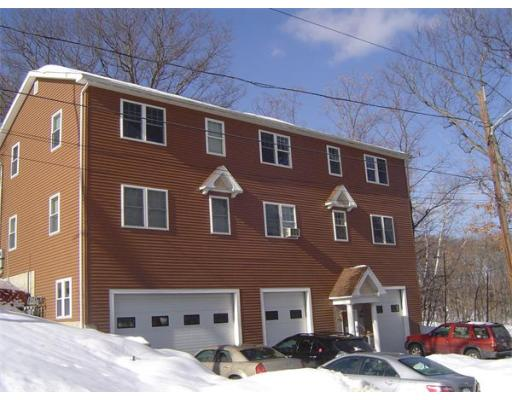 Rental Homes for Rent, ListingId:25106415, location: 345 LAKE AVE N. Worcester 01605