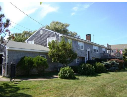 21  Sixth Avenue,  Scituate, MA