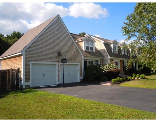 $815,000 - 4Br/3Ba -  for Sale in Newburyport