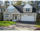 Rockland Massachusetts real estate