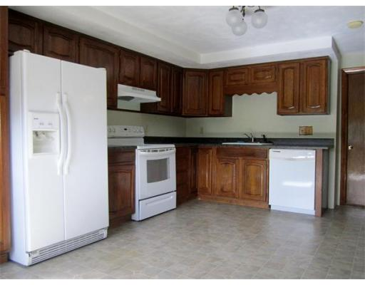 Rental Homes for Rent, ListingId:25150113, location: 7 Chambers Street Worcester 01606
