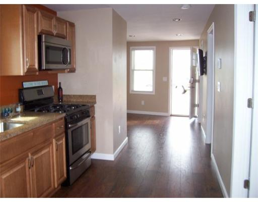 $173,888 - 3Br/1Ba -  for Sale in Salisbury