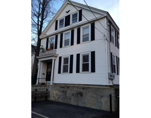 Rental Homes for Rent, ListingId:25166361, location: 63 Mechanic St Fitchburg 01420