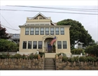 Gloucester MA townhome photo