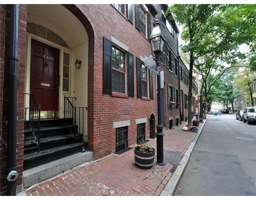 sold property at 24 Fayette Street, Boston, Massachusetts, 02116