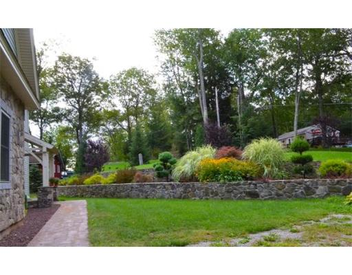 80 Winding Cove Road, Ashburnham, MA, 01430