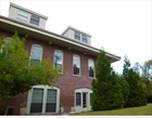 Westford MA condominium for sale photo