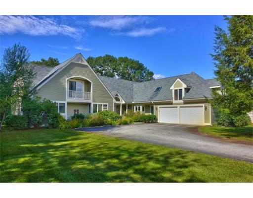 sold property at 523 Bedford Road